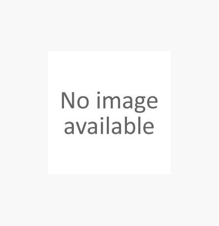 Duży Skórzany Portfel Damski 2- częściowy Bigiel X68